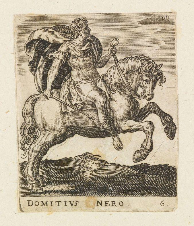 Domitius_Nero_from_Twelve_Caesars_on_Horseback_MET_DP-1345-001